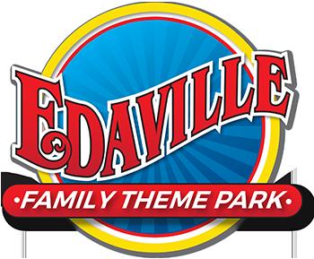 Edaville-Logo_17_0